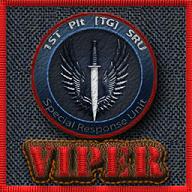 viper2511