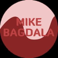 MikeBagdala