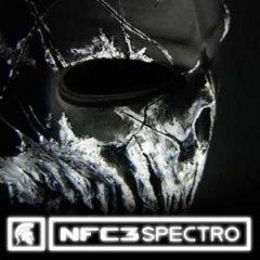 nfc3spectro