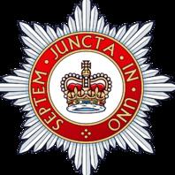 HCR Regiment