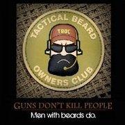 Tactical_Beard