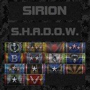 -Sirion-