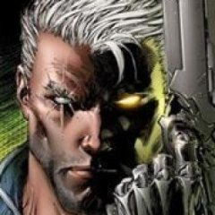 Cable-Cpt