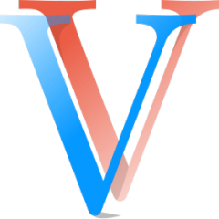 Vdauphin