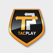 tacplay