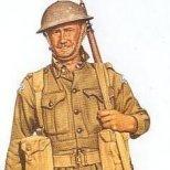 AIF_Infantrymen