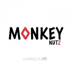 Monkeynutz2010
