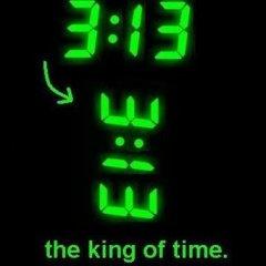 KingOfTime