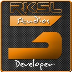 rksl-rock
