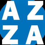 Azza276