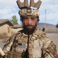 TacticalTryHard