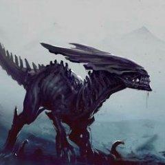 Evil_Hybrid