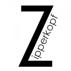 ZipperKopf