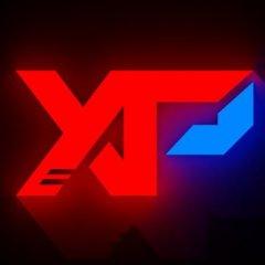 X Pro Octane