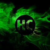 TEC HazeCake