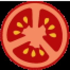 tomayto_tomato