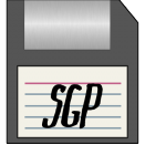 SGP-Christian