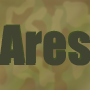_Ares