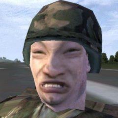 Sergei391