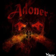 Adoner