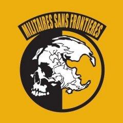Militaires Sans Frontieres