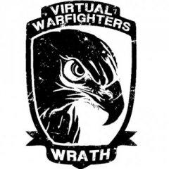 [VW]Wrath