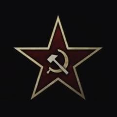 Radislav1