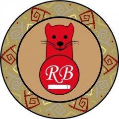RedBelette