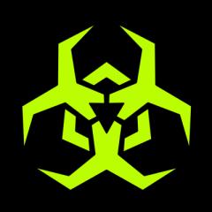 Atom_Monky