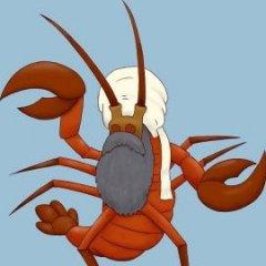 Iraq_Lobster