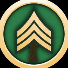 Sgt. Dennenboom