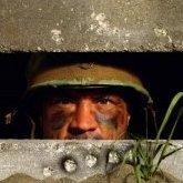 bunkerslusken