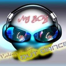 Born2BGod