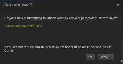 Steam_Message_Oculus_Parameters.png
