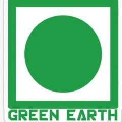 Green Earth Army