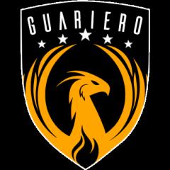 Guariero