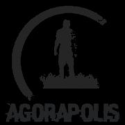 agorapolis