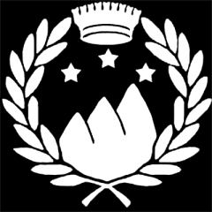 mrmark