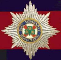 101st Guards Division