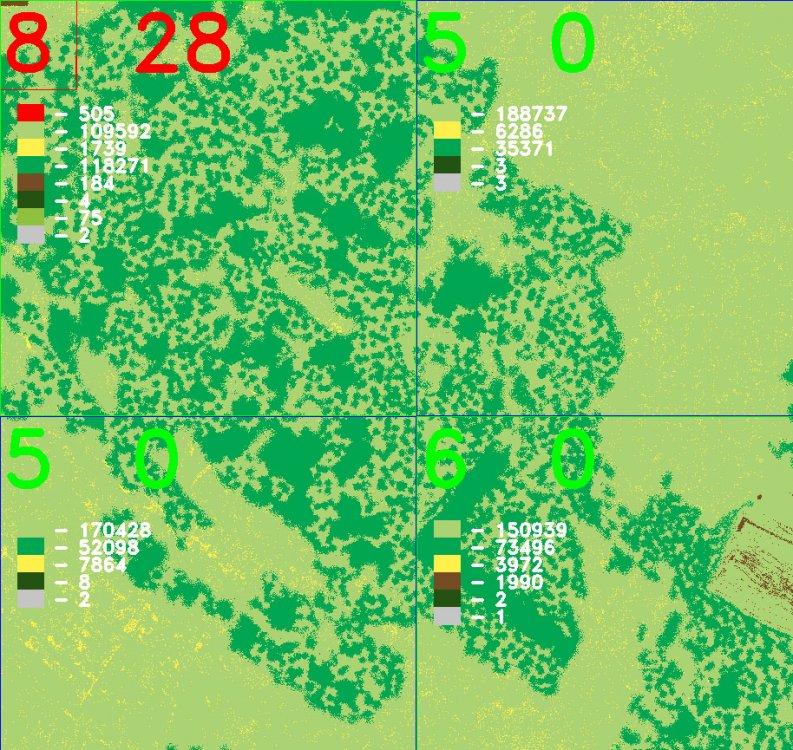 surfacemask_check.thumb.jpg.3bfef6716a32b7de87ea558df2d760ed.jpg
