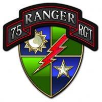 1/75th ranger regiment