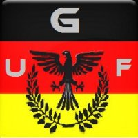 United German Forces | ArmA-1 Clan/Server