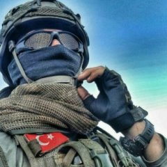 TurkishSolider