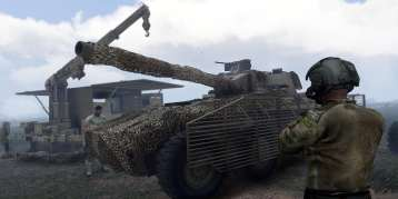 Showcase_TankDestroyers.jpg.cac930d11050bc5cda2476d799987184.jpg