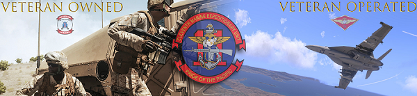 11th Marine Expeditionary Unit OFFICIAL | 11th MEU(SOC)