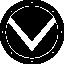 vanguard_icon_final2_64_ca.png.a5f03b02ca13ceee254a20e64b7c767e.png
