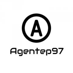 Agentep97