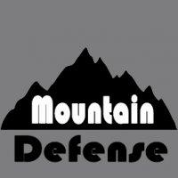 Mountain Defense