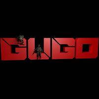 cool.GUGO.clan