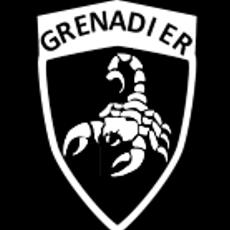 Grenadier ITF